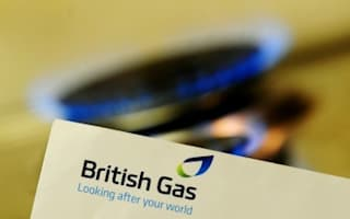 British Gas boss clings to £2 million bonus