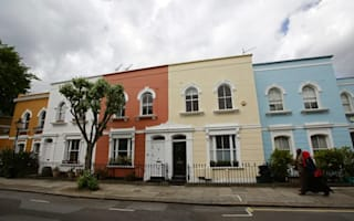 Warning on interest-only mortgages
