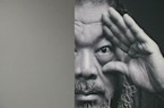 Dissident artist Ai Weiwei brings exhibit to Washington
