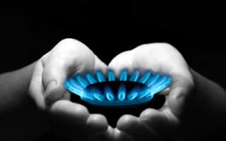 GB Energy Collapse could be the first of many. Are you safe?