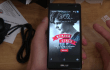 Así son los anuncios que se verán en los teléfonos rebajados de Amazon