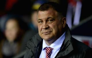 Marshall stars as injury-hit Wigan thrash sorry Warrington