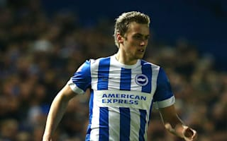 Football League Review: Brighton capitalise on Hull draw