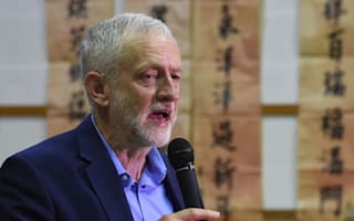 Labour's tuition fees vow at centre of plea for students to join voting register