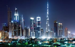 Britons say they were let down by UK diplomats after being 'tortured' by Dubai police