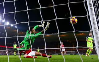 Karanka: Liverpool impossible to stop