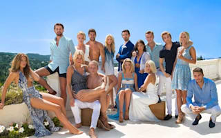 Is this what the Made in Chelsea cast actually do for a living?