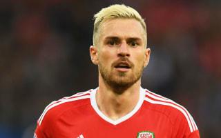Ramsey inclusion a 'no-brainer' - Coleman