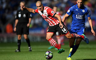 Romeu closing in on Spain call - Puel