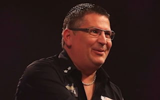 Anderson downs Chisnall in classic after Wright ousts Wade