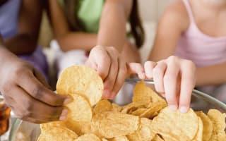 Freebie Friday: food and drink freebies galore