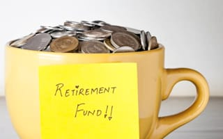 You need to start planning if you ever want to retire