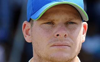 Smith accepts Sri Lanka outplayed Australia in series whitewash