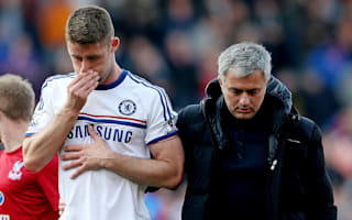Chelsea lost their way tactically under Mourinho - Cahill
