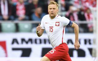 Glik confirms Monaco move