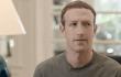Facebook no quiere ver ni una criptomoneda en su red social