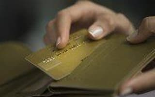 Credit cards liable for faulty goods