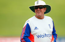Bayliss: England can keep improving in ODI cricket