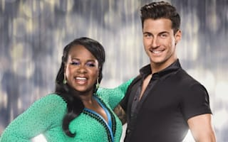 Tameka Empson's shock exit upsets Strictly Come Dancing fans