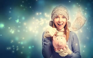 How to earn almost £2,000 before Christmas