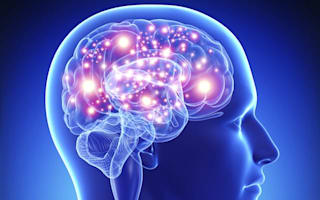 How to detect signs of a brain aneurysm