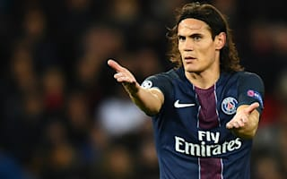 Emery demands attacking improvement from PSG