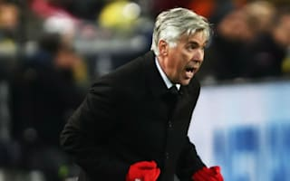 Bayern must accept defeat and move on - Ancelotti