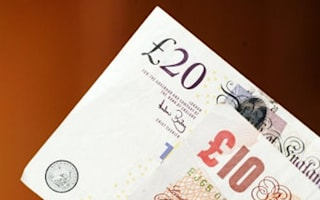 Make a Will without the solicitor's fees