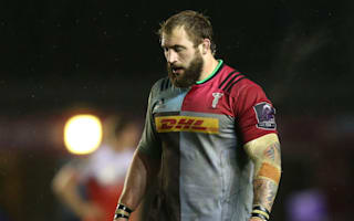 Marler seeking psychological help