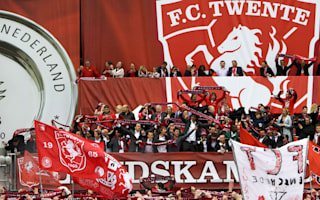 Twente docked points for second straight season