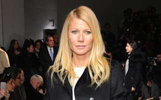 Gwyneth Paltrow's grandmother dies while actress on Caribbean holiday