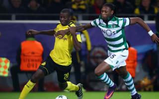 Semedo will move to LaLiga, confirms agent