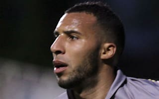 Coupe de France Review: Reims stunned by Chambly as Troyes squeeze through