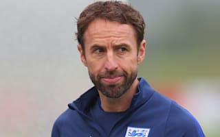 Robson: Four wins for Southgate and he's an England contender