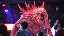 Evolve entra en estado vegetativo tras no atraer al público