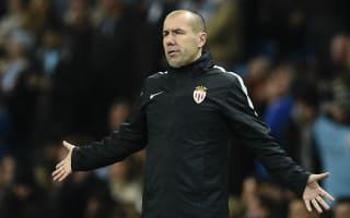 Falcao penalty miss was key - Jardim