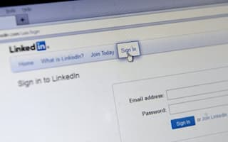 LinkedIn, eHarmony: how to protect your PINs and passwords
