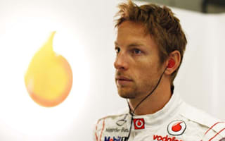 Button tips struggling Ferrari to recover