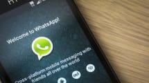 Los usuarios de WhatsApp hacen 1.100 llamadas por segundo