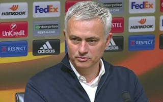 Manchester United 2 Anderlecht 1 (3-2 agg, aet): Rashford winner settles Europa League thriller