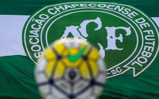 Chapecoense to play Barcelona in Joan Gamper Trophy on August 7