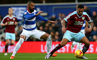 Pulis confirms Sandro talks as West Brom suffer McManaman blow