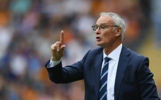 Leicester fairytale isn't Ranieri's best achievement