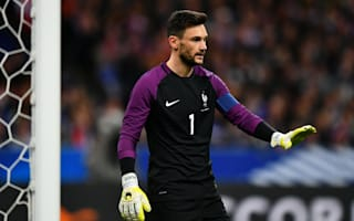 Lloris wary of Sweden's new post-Ibrahimovic generation
