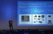 A Microsoft no le importaría ver a Cortana en frigoríficos y tostadoras