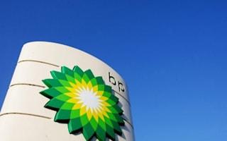 BP 'suing US government over deals'