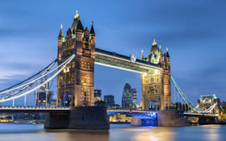 Top things to do in London