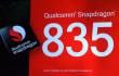 Galaxy S8 y su exclusividad con Snapdragon 835: la jugada perfecta