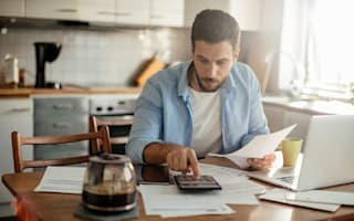 Best Cash ISAs for the 2017/18 tax year