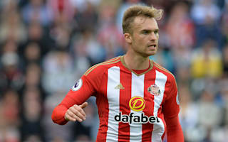 Kirchhoff out for three months after knee surgery